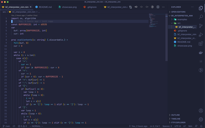 https://cloud-4cmldq61a-hack-club-bot.vercel.app/0screen_shot_2021-04-01_at_02.57.20.png
